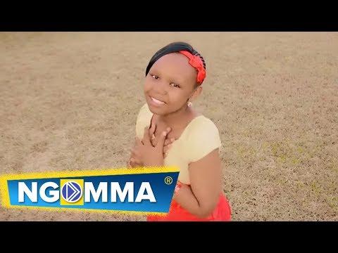 Praise makena - Wakati wowote (Official Video)