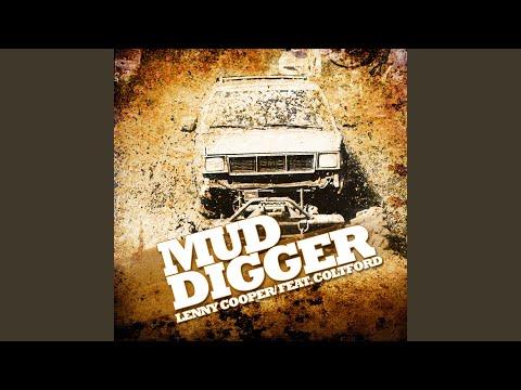 Mud Digger (Remix)