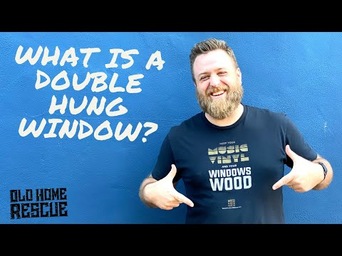 what-is-a-double-hung-window-/-the-anatomy-of-a-vintage-wood-window-/-a-wood-window-rescue