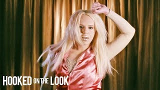 I've Spent $100,000 To Look Like Britney Spears | HOOKED ON THE LOOK