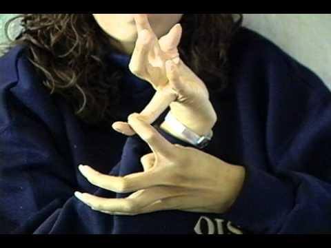 О лечении синдрома Марфана, Генетические болезни, Синдром