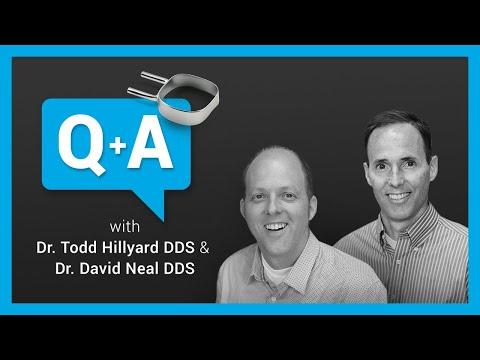 Denovo Dental — Quality Pediatric, General & Orthodontic Dental
