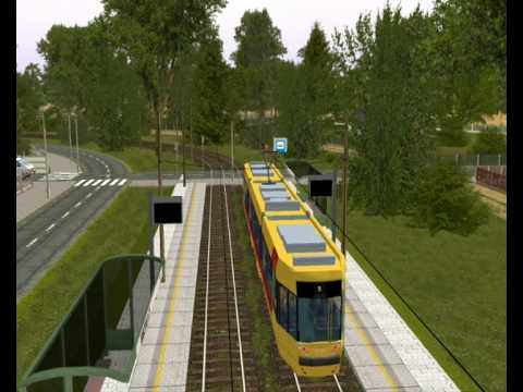 Trainz Railroad Simulator 2004 Full Version