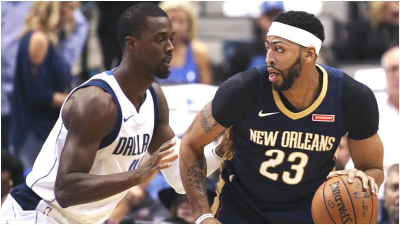 Sixers vs. Pelicans odds, line: NBA picks, predictions from model on 44-30 roll