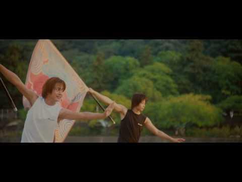 映画『君が踊る、夏』予告編