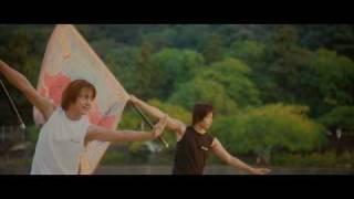 映画『君が踊る、夏』予告編 木南晴夏 検索動画 4