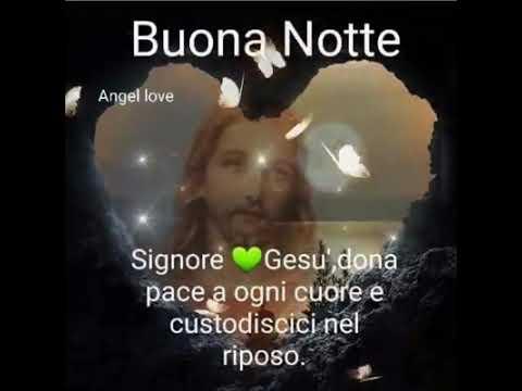 Con Tutto Il Mio Cuore Felice Domenica Crocifissa Scicolone Youtube