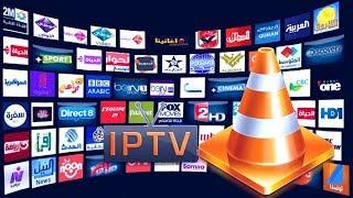 видео Как смотреть телевидение на компьютере бесплатно. ТВ на ПК. |