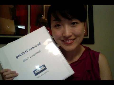 My Review on Coldwell Banker Training!