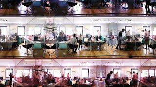 IBM Watson Discovery: Enterprise Data