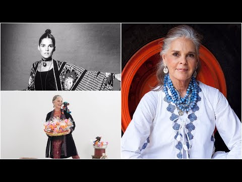 Ali MacGraw: Short Biography, Net Worth & Career Highlights