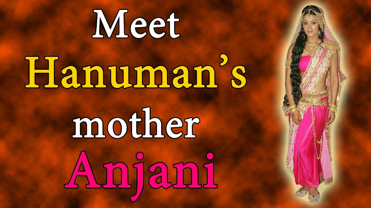 who is the mother of mahabali