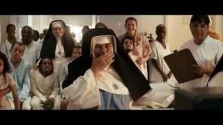Irmã Dulce - O filme | Trailer Oficial HD