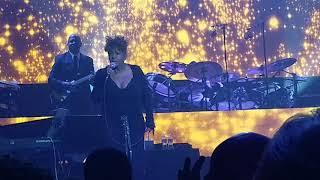 Anita Baker Jacksonville 03/14/2018