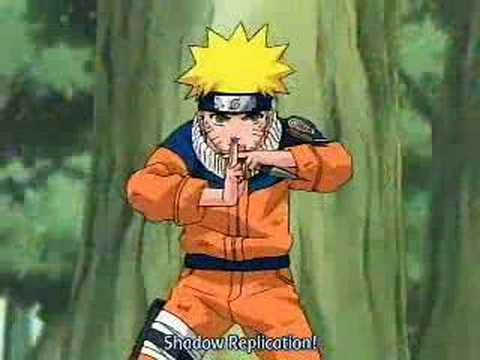 Naruto vs gaara in the end linkin park youtube - Image de narouto ...