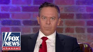 Gutfeld: Why New York is horrible and stupid