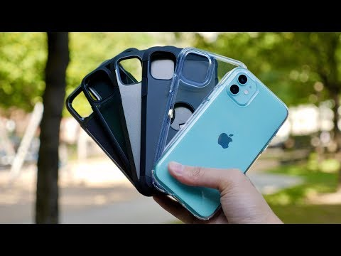 spigen-cases-for-the-iphone-11-review