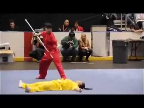 china sport wow