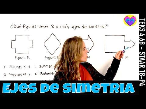 COMO CONSEGUIR EL ESTILO BLANCO DEL CIENTÍFICO / Fortnite from YouTube · Duration:  4 minutes 23 seconds