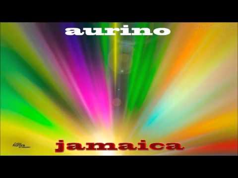 reggae jamaica vol 62  cd completo da radiola diamante negro