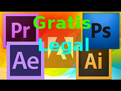 after effects kostenlos legal