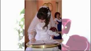 Авраам Руссо - (Свадебные Песни) - Обручальная