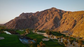 Vacation Inspiration: Stay and Play with a La Quinta Getaway