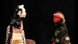 WAYANG GOLEK - CEPOT INSYAF - 03/05