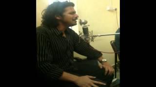 Unplugged with Mayur - Rajesh Krishnan(Nooru Janmakku)