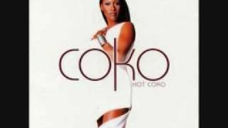 Coko feat. Tyrese - If This World Were Mine