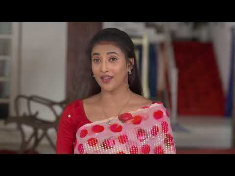 Ep - 444 | Gokulathil Seethai | Zee Tamil Show | Watch Full Episode on Zee5-Link in Description