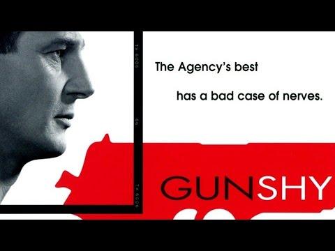 Download Liam Neeson's Movie THE GUN SHY (2000)