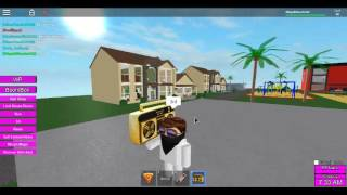 Roblox: 10 song IDs enjoy :D