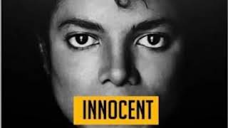 A film makers view on Leaving Neverland!