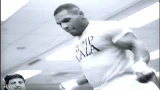 Скачать Mike Tyson I M A Soldier 2Pac