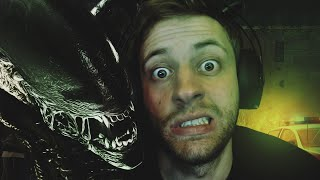 Zrobiłem OGAR! - Battlefield: Hardline w/ Kapitan Alien