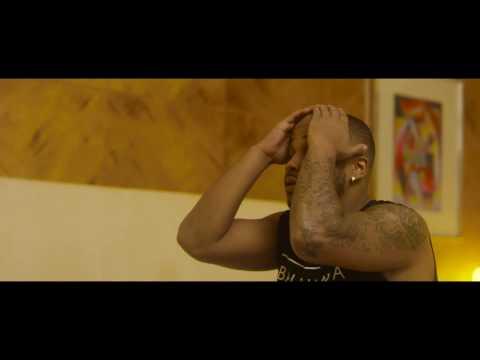 """[VIDEO]: Sina Rambo – """"Dari Jimi"""""""