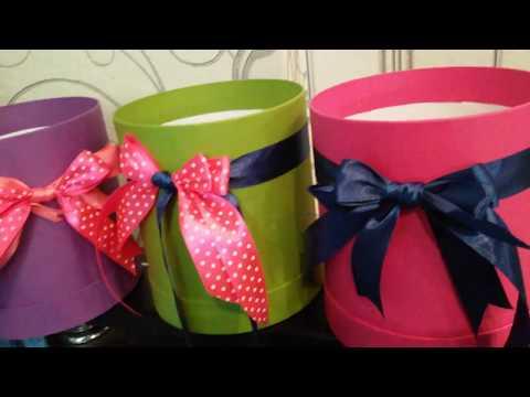 Шляпные коробки купить, заказать, как выглядят коробки. +38(095)7893483, +38(096)6107494