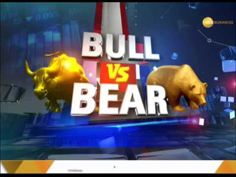 Bull vs Bear: Know how the market may behave today