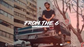 Swag rap beat instrumental | dope trap beat (prod.  silver krueger)