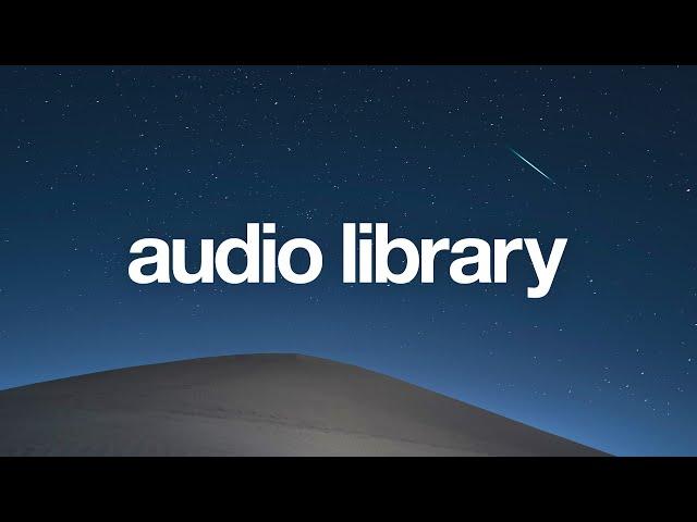 Stardust – Jay Someday (No Copyright Music)