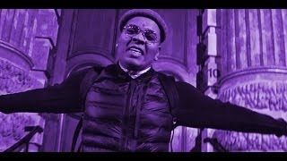 Kevin Gates - Really Really [CHOPPED & SCREWED By KlipSlip]