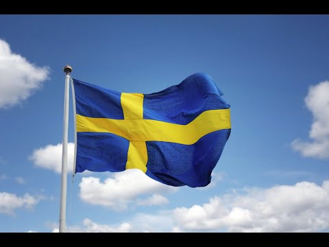 Swedish Journalist Confirms Sweden Isn't a Socialist Utopia