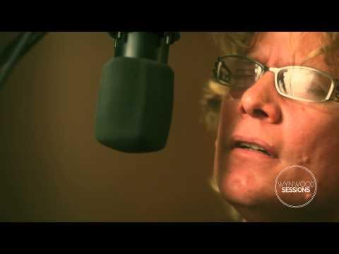 Wynwood Sessions: Jim Camacho - Everywhere (Live)