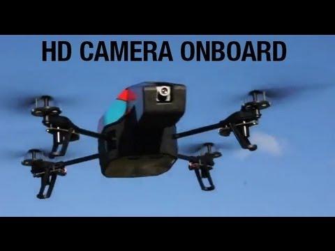 Acheter drones pro avis test parrot - drone quadricoptère bebop 2 avis