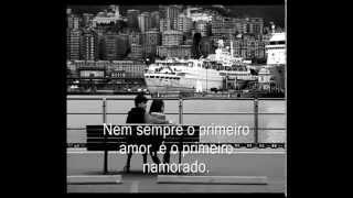 Nelson Gonçalves - A Flor do Meu Bairro