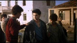 LAMERICA - Trailer
