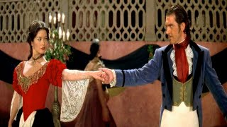 Top 20 Tango Music For All Times - La Cumparsita Collection