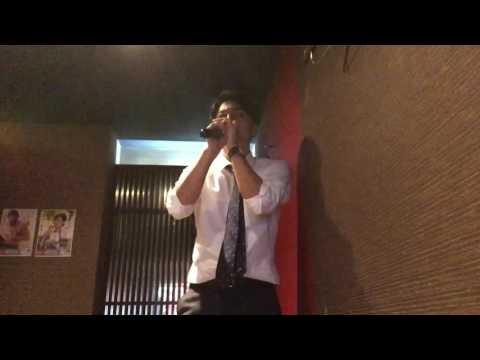 Amazarashi - 逃避行 Cover