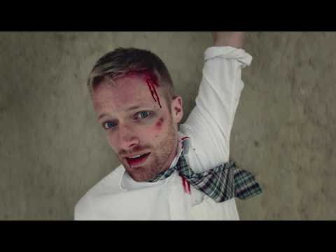 Astronautalis - The Wondersmith and His Sons (Official Music Video)